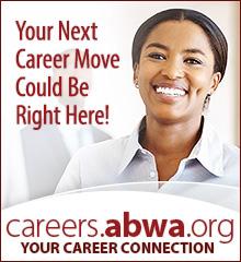 careers-abwa_org