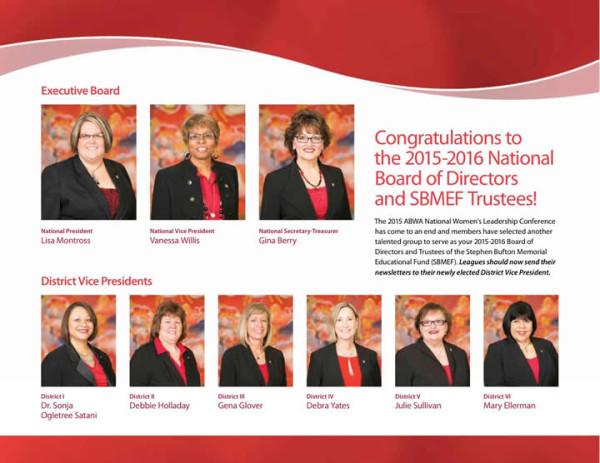 2015-2016-abwa-national-officers