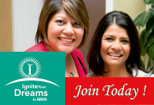 join-today-abwa